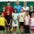 Теннисный клуб «Олимпик» - Фрязино.png
