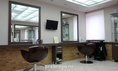 Хороший салон красоты у метро Преображенская площадь? - p_F.jpg